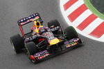 mark-webber-red-bull-racing-3451