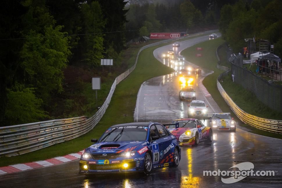 http://cdn-5.motorsport.com/static/img/mgl/1500000/1550000/1558000/1558900/1558945/s1_1.jpg