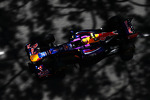 mark-webber-red-bull-racing-rb9-281
