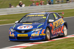 Jeff Smith,Pirtek Racing