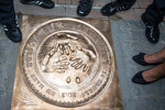 hand-imprint-ceremony-2012-24-hours-of-le-mans-winners-marcel-f-ssler-andre-lotterer-an-4