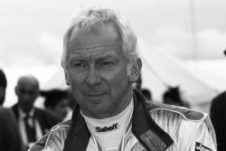Gary Pearson