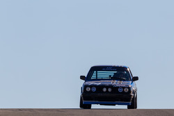 #74 AAF Racing BMW 325I: Richard Cabe, James Colborn, Michael Conatore, Rick Delamare, Hank Moore