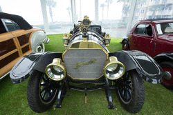 Locomobile