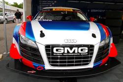 GMG Audi