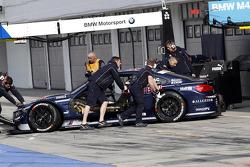 Antonio Felix da Costa, BMW Team MTEK BMW M4 DTM