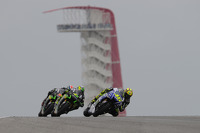 GP of the Americas