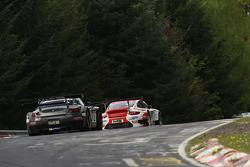 Uwe Alzen, Philip Wlazik, Uwe Alzen Automotive, BMW Z4 GT3