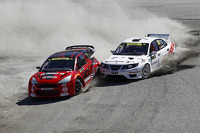 World RX: Norway