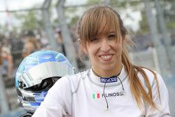 Francesca Linossi