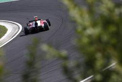 GP3: Alex Fontana,