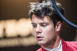DTM: Adrien Tambay, Audi Sport Team Abt Audi RS 5 DTM