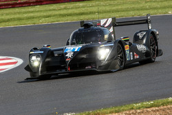 Strakka confirm S103 LMP2 debut in Brazil