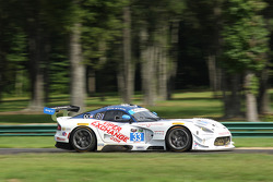#33 Riley Motorsports SRT Viper GT3-R: Tony Ave & Ben Keating