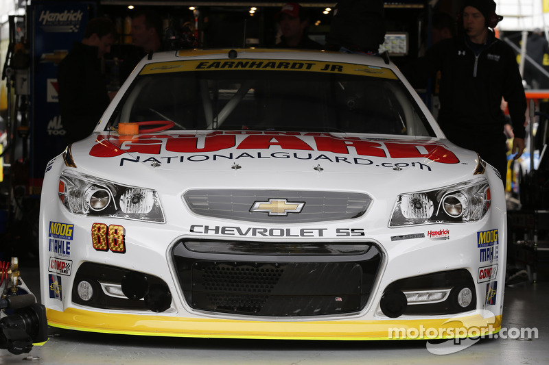 dale earnhardt jr hendrick motorsports chevrolet at chicagoland. Cars Review. Best American Auto & Cars Review
