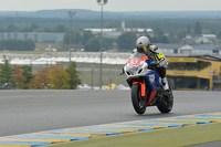 #53 Suzuki: Dominique Messager, Bruno Jouis, Nicolas Agache, Pascal Meslet