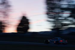 #56 BMW Team RLL BMW Z4 GTE: Dirk Muller, John Edwards, Dirk Werner