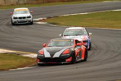 #28 Tim Bell Racing Nissan 370Z