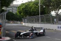 Putrajaya ePrix