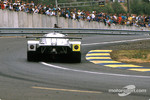 63-team-sauber-mercedes-sauber-mercedes-c9-jochen-mass-manuel-reuter-stanley-2