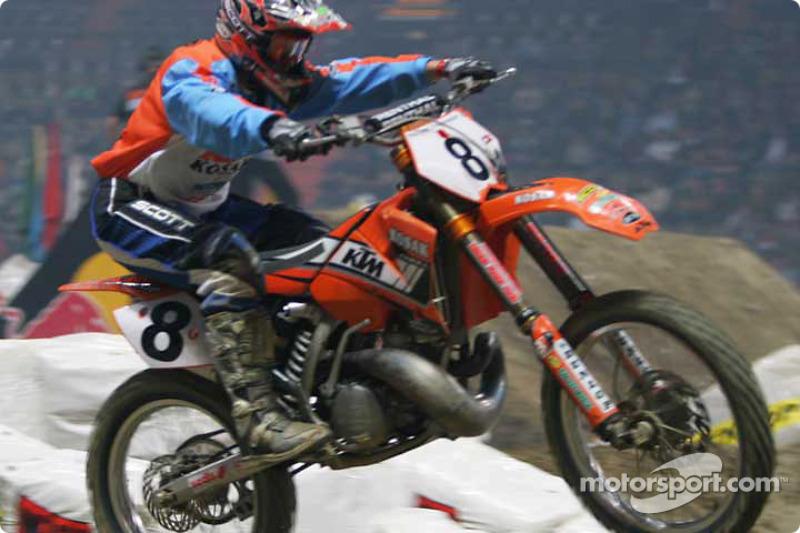 motocross-2004-mun-bu-0108