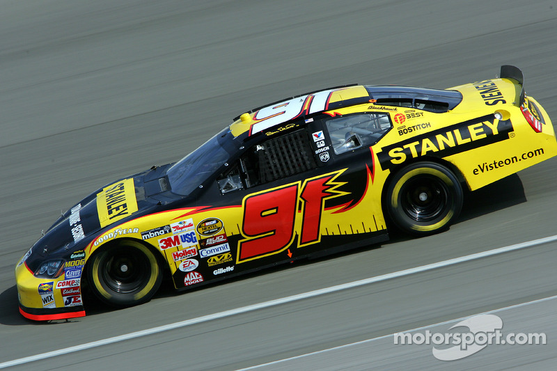 2005 nextel cup series 91 rura message board for Pm stanley motor cars