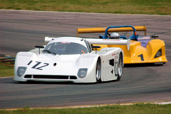 Peter McLaughlin Spice GTP1