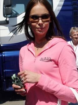 Jennie Raikkonen