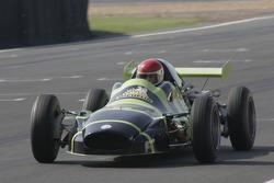 Formule Renault 1960