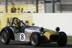 8-Lamoulie Philippe-Lotus