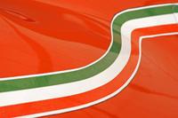Watkins Glen Historic F1