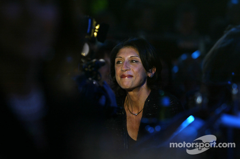 Patrizia Spinelli