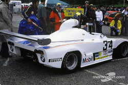 #34 Osella PA6-BMW