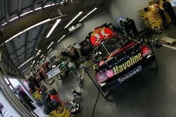 Havoline Dodge garage