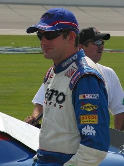 Scott Wimmer
