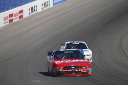 Chris Beuscher, Roush Fenway Racing Ford