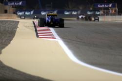Bahrain GP