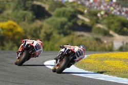 MotoGP 2015 Motogp-spanish-gp-2015-marc-marquez-and-hiroshi-aoyama-repsol-honda-team