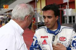 Luca Riccitelli