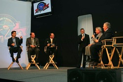 Tribute to Terry Labonte