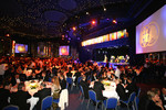 General ambiance at the FIA Prize Giving Gala