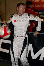 Tom Kristensen