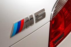 M5 emblem
