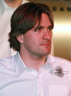 Marcus Winkelhock