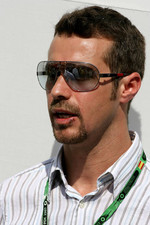 Tiago Monteiro, WTCC Driver