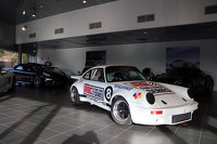 IROC Porsche Series launches in Australia