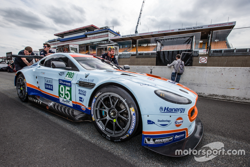 aston martin vantage s prix with 95 Aston Martin Racing Aston Martin Vantage Gte 7 on Aston Martin V12 Vantage together with 2016 Bahrain Grand Prix Free Practice 2 Results in addition 11 as well 2017 together with Equipement Special Pour La Ferrari 488 Pista 7236.