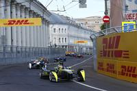 Moscow ePrix