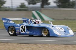 24-Jean-Michel Coll-Grac Gotti MT20