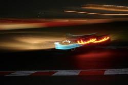 #18 Selleslagh Racing Team Corvette C5R: Damien Coens, Marc Duez, Maxime Soulet, Steve Van Bellingen